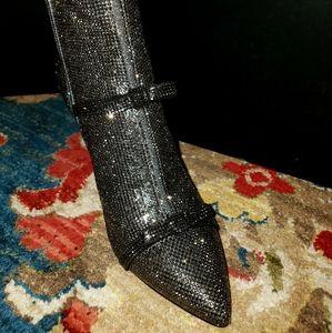 INC International Concepts Shoes - INC International Concepts Booties